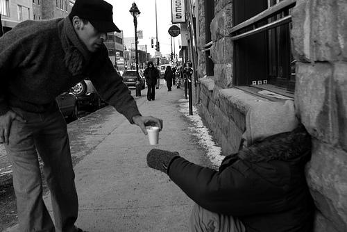 Kindness[1]